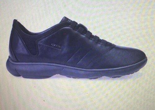 [COSCO代購] W127498 Geox Nebula 系列 男鞋