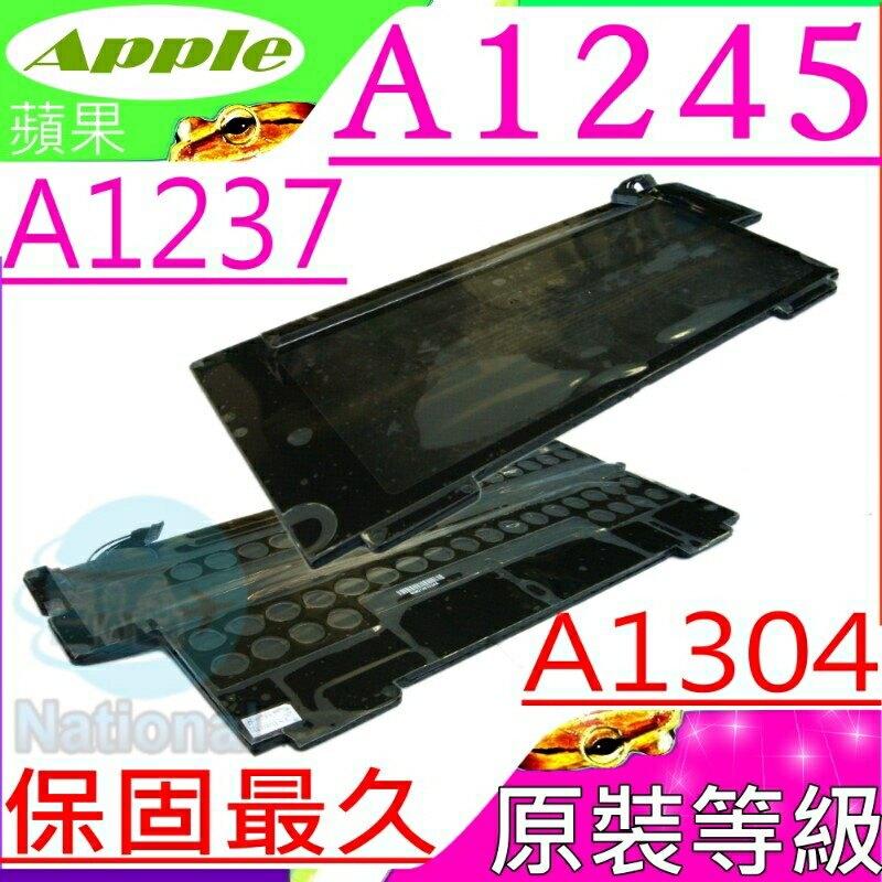 APPLE A1245 A1237 A1304 電池(原裝等級)-蘋果 661-4587,MB940LL,MC233LL,MC234LL,MB003ZP,MC503CH,MB940,A1237,MB0