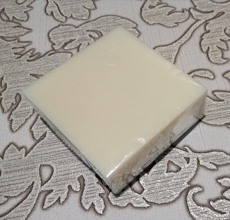 檸淨家事皂 / 手工皂 / 100g