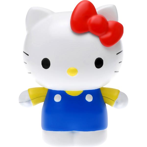 Hello Kitty可愛發條玩具/公仔/玩偶