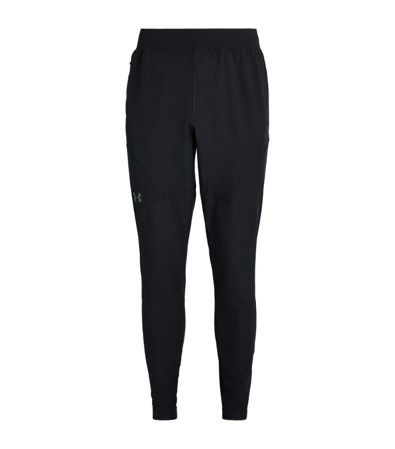 Under Armour Unstoppable Tapered Sweatpants