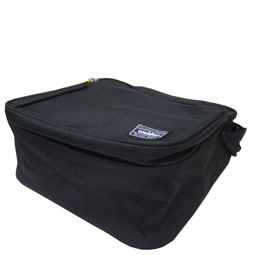 限時 滿3千賺10%點數↘   ~雪黛屋~Weider 側背包大容量工作袋防水尼龍布台灣製造品質保證可A4資夾工作上班上學插筆外袋W801(大)