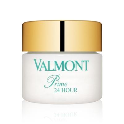 VALMONT法而曼 肌密24小時潤膚霜 50ml
