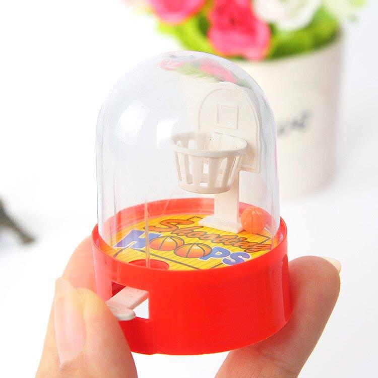 地攤擺攤貨源小禮品批發夜市創意小商品兒童獎品幼兒園生日小玩具