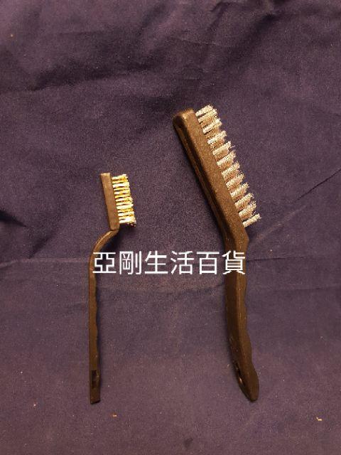 鋼刷 細縫刷 小鋼刷 細縫小鋼刷