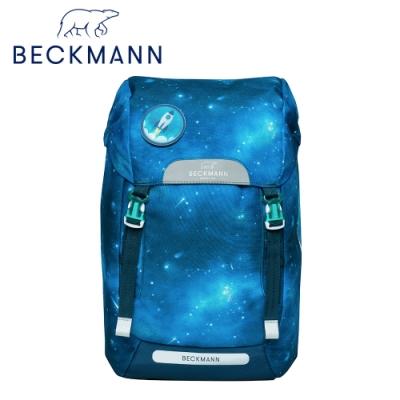 Beckmann-護脊書包28L-火箭科學家