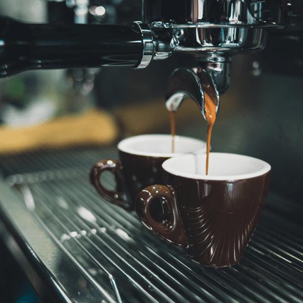 超熱賣・經典曼巴|一杯咖啡只要$10元|老饕最愛  (半磅/一磅)