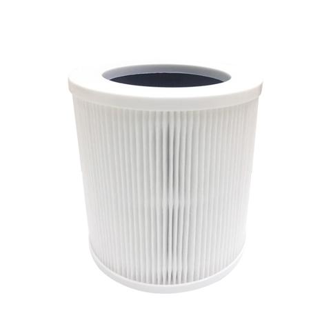 KINYO桌上型清淨機HEPA瀘心 AO-500-1