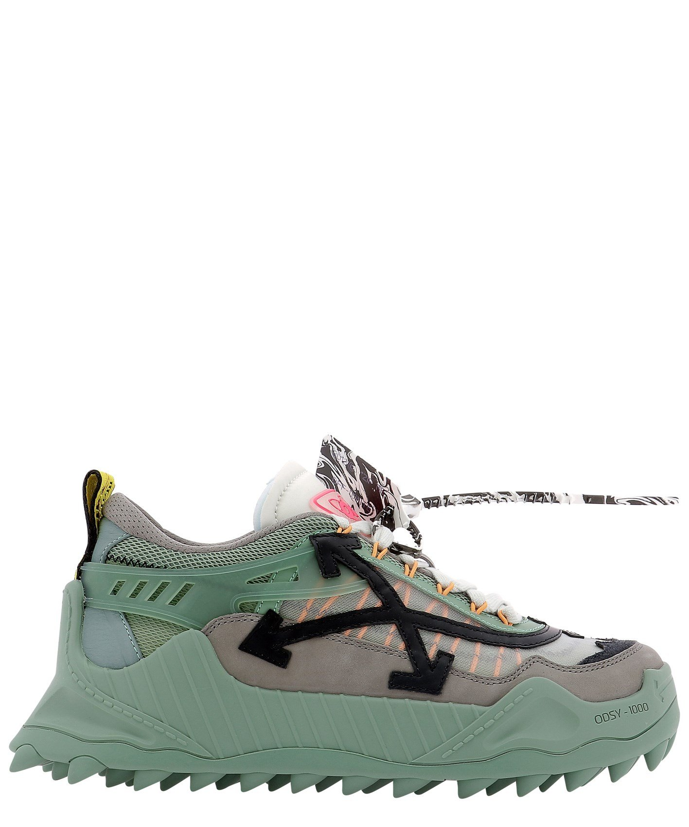 """""""Odsy-1000"""" sneakers"""