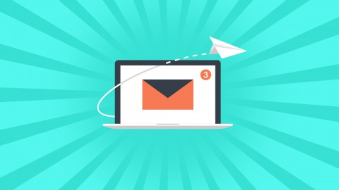 Email Marketing Masterclass