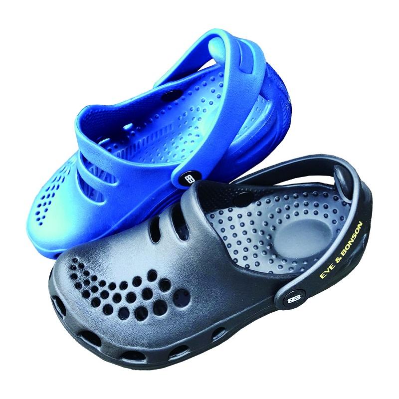 EB0127園丁鞋