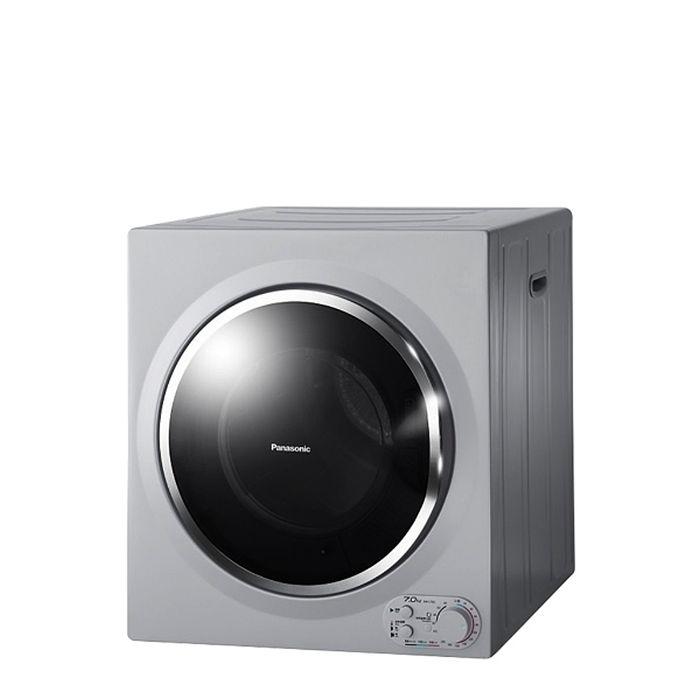Panasonic國際牌7公斤架上乾衣機NH-L70G-L【預購】(洗衣機特賣)