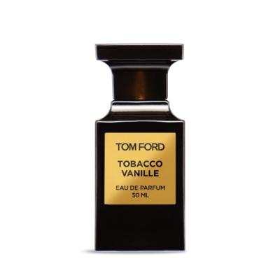 Tom Ford 私人調香系列 TOBACCO VANILLE 午夜香草淡香精 50ml
