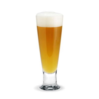 Humle 酒花 皮爾森啤酒杯(62 cl)