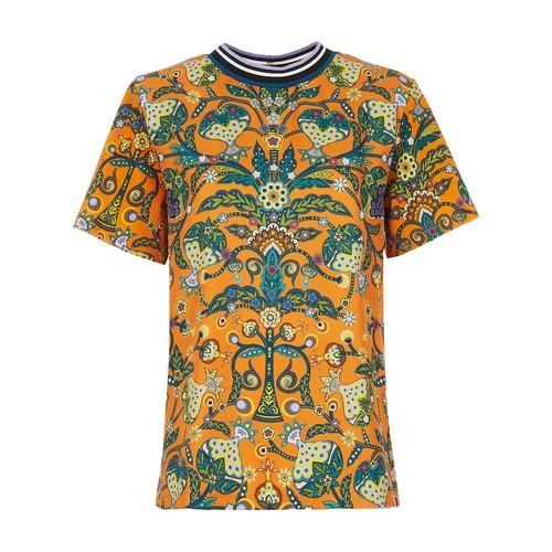 Sciura T-Shirt