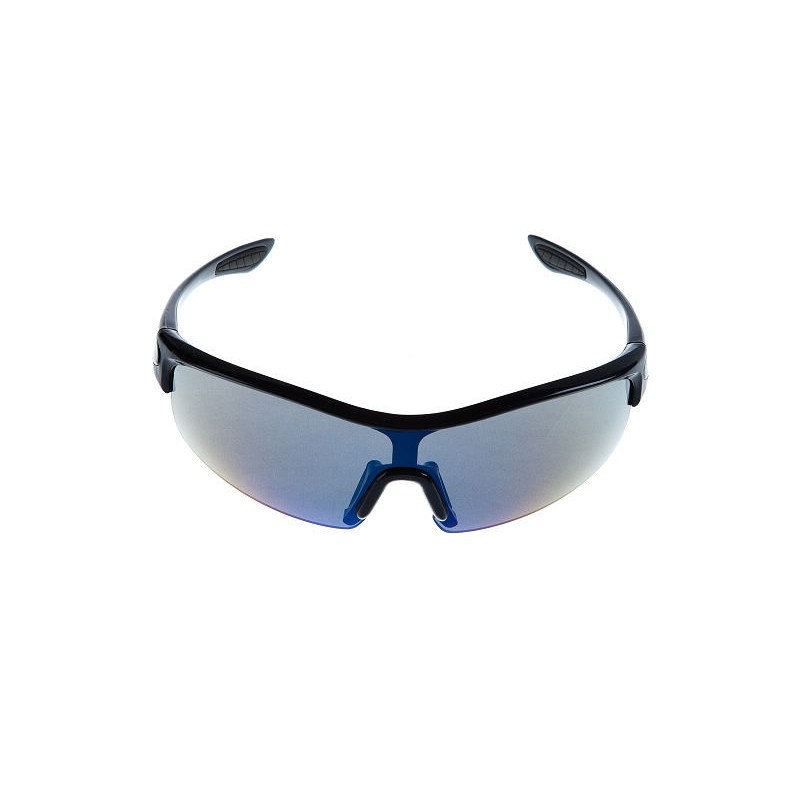 Cycling Line PC1301運動眼鏡 防風太陽眼鏡(#2汽車藍)
