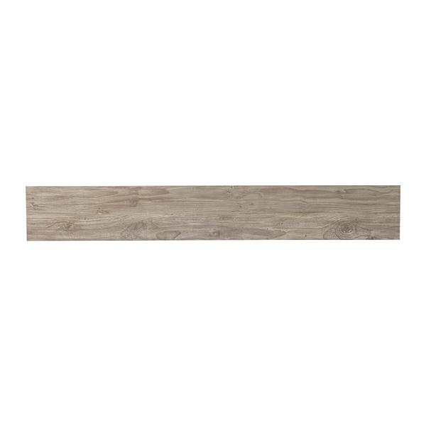 威瑪索 免膠科技拼裝地板 地磚-韓國製-0.7坪-仿古木色-盒裝10片 塑化劑 甲醛檢測合格