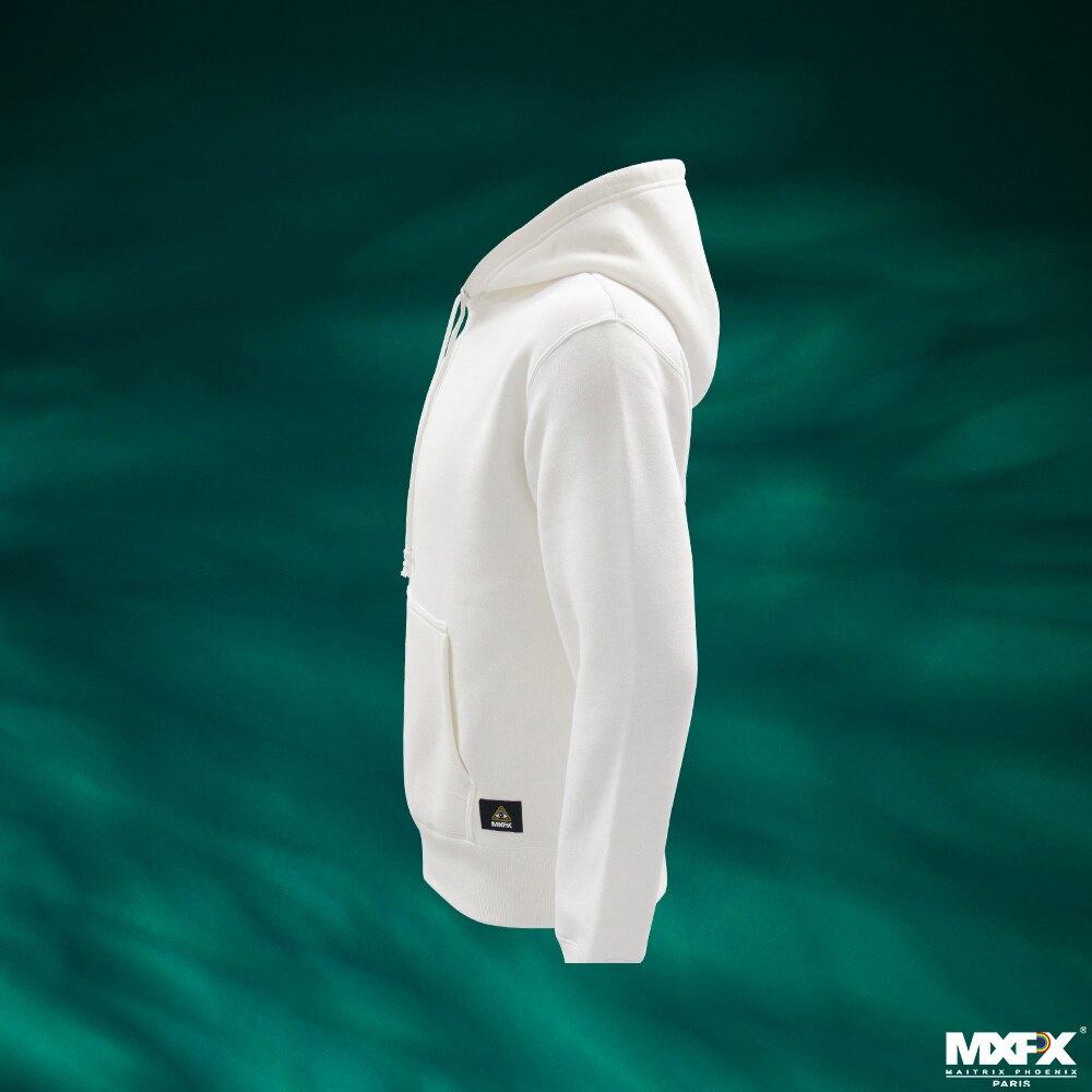 【MXPX】Mi-Di飛翔連帽上衣-0001M