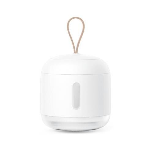 【Lisscode】照明式除毛球器 IF設計獎 LR01