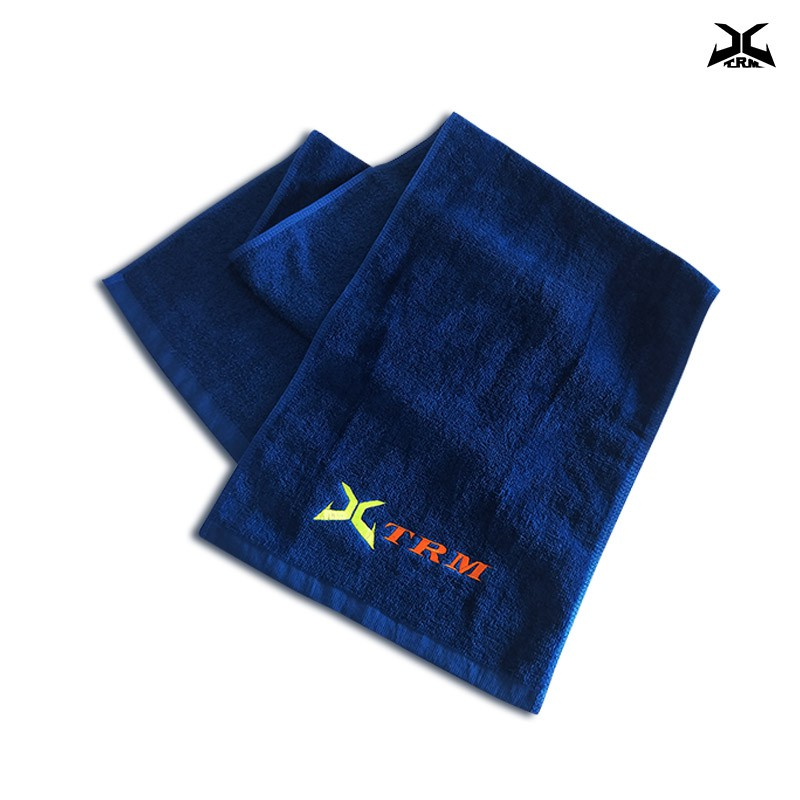 XTRM極限 運動剪絨毛巾 X9-008