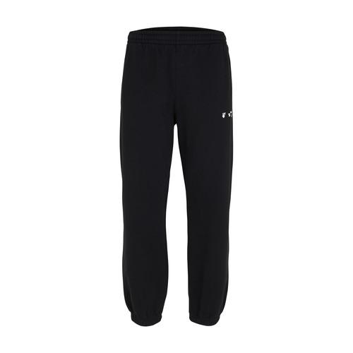 OW jogging pants