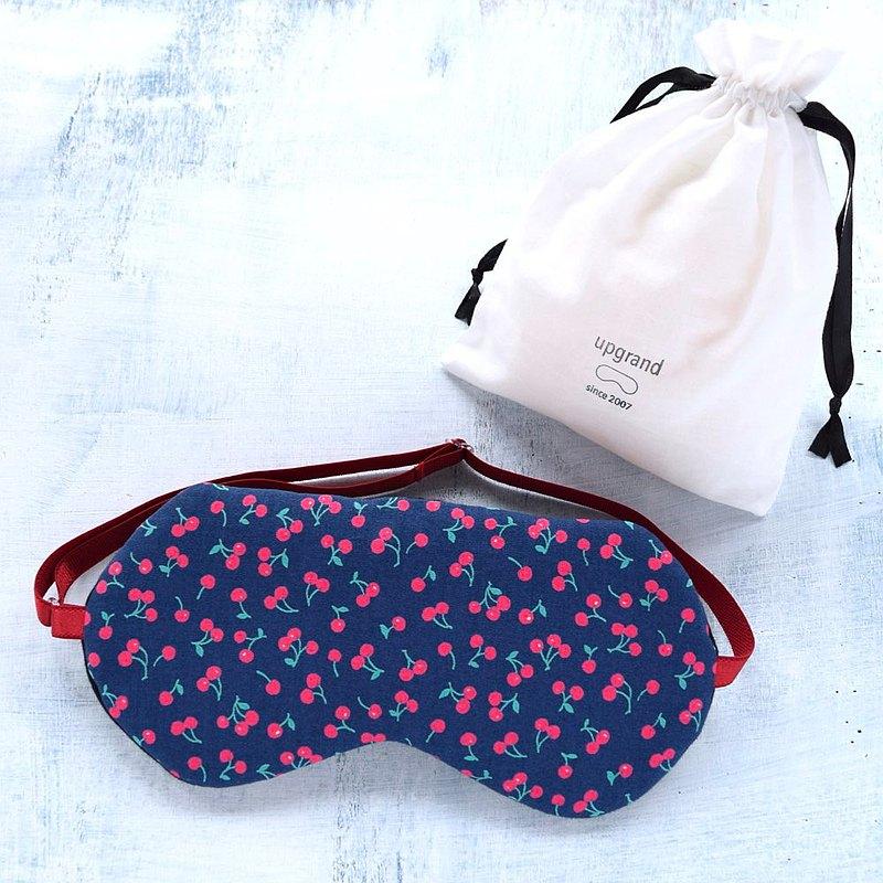 日本眼罩  Sweet Cherry 眼罩 / 收納袋