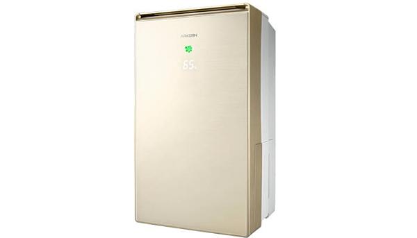 *新家電錧*【SAMPO聲寶DHY-GA20P】20L ARKDAN淨化空氣專家