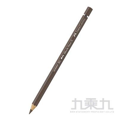 【618購物節 最低五折起】輝柏 水溶性色鉛筆(單支)-178