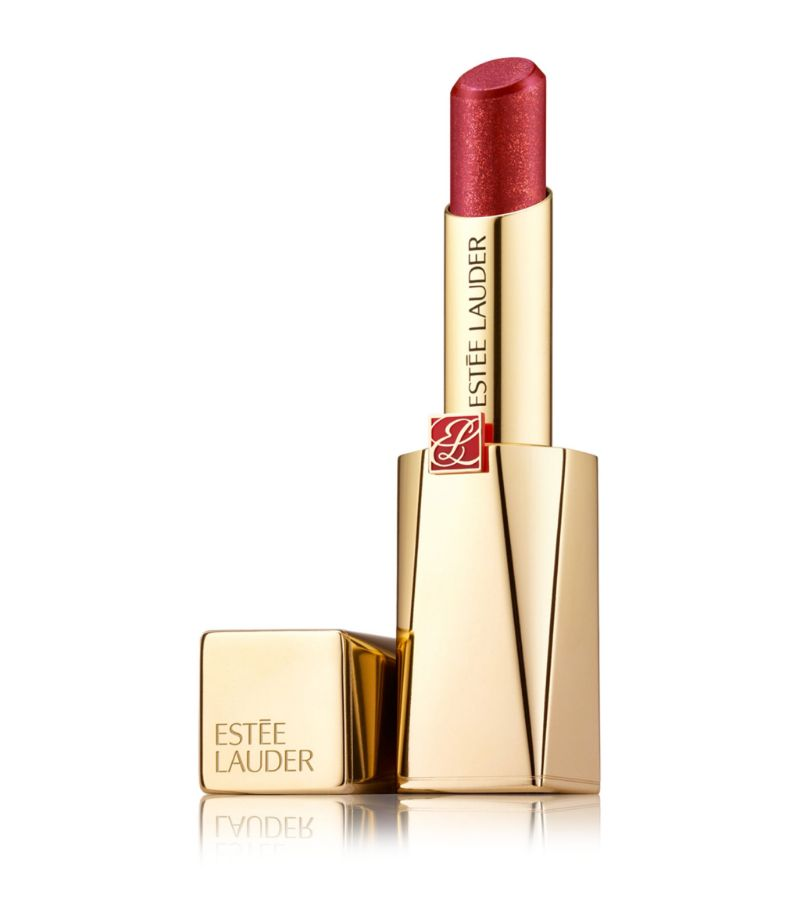 Estée Lauder Pure Color Desire Rouge Excess Lipstick