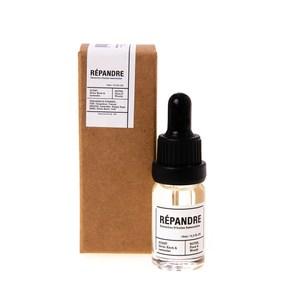 hoi實驗室香氛-香氛精油10ml-樺木薰衣草