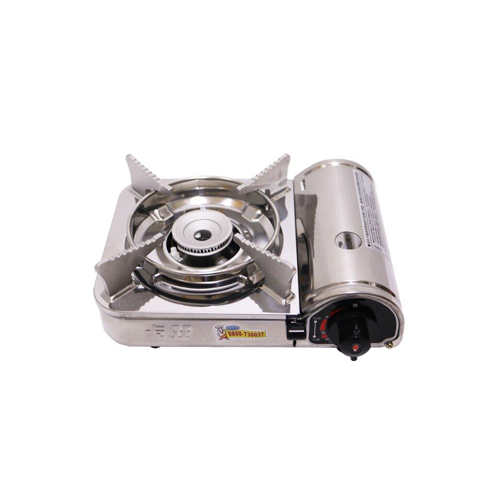 卡旺K1-B003SD攜帶式卡式爐