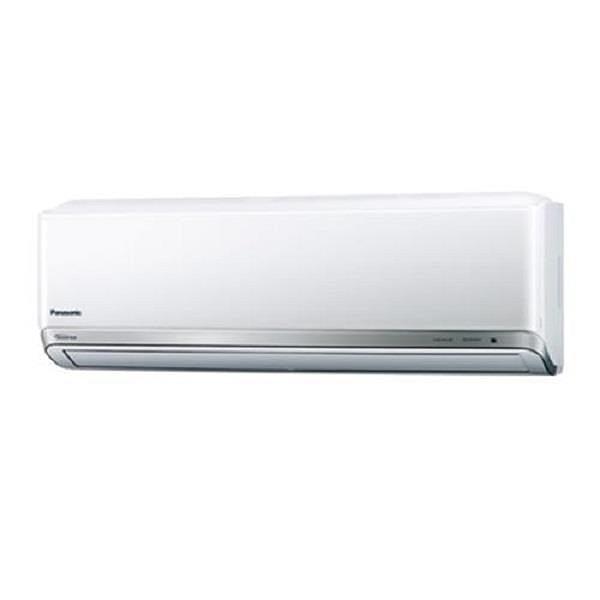 【南紡購物中心】國際牌【CS-RX28GDA2/CU-RX28GDHA2】變頻冷暖分離式冷氣4坪