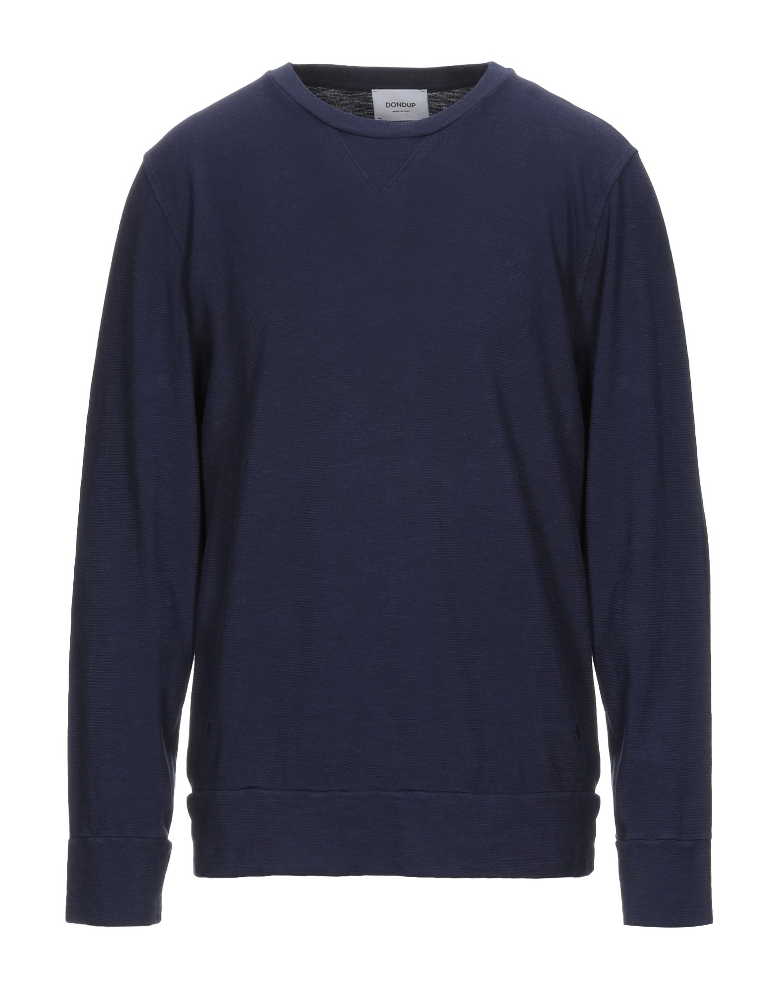 DONDUP Sweaters - Item 14086989