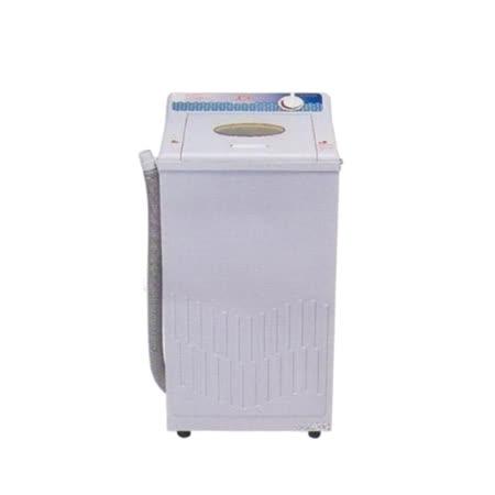 【速達】10公斤不鏽鋼脫水槽脫水機 S600B