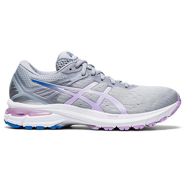 ASICS 亞瑟士 GT-2000 9 女 跑鞋  1012A859-020