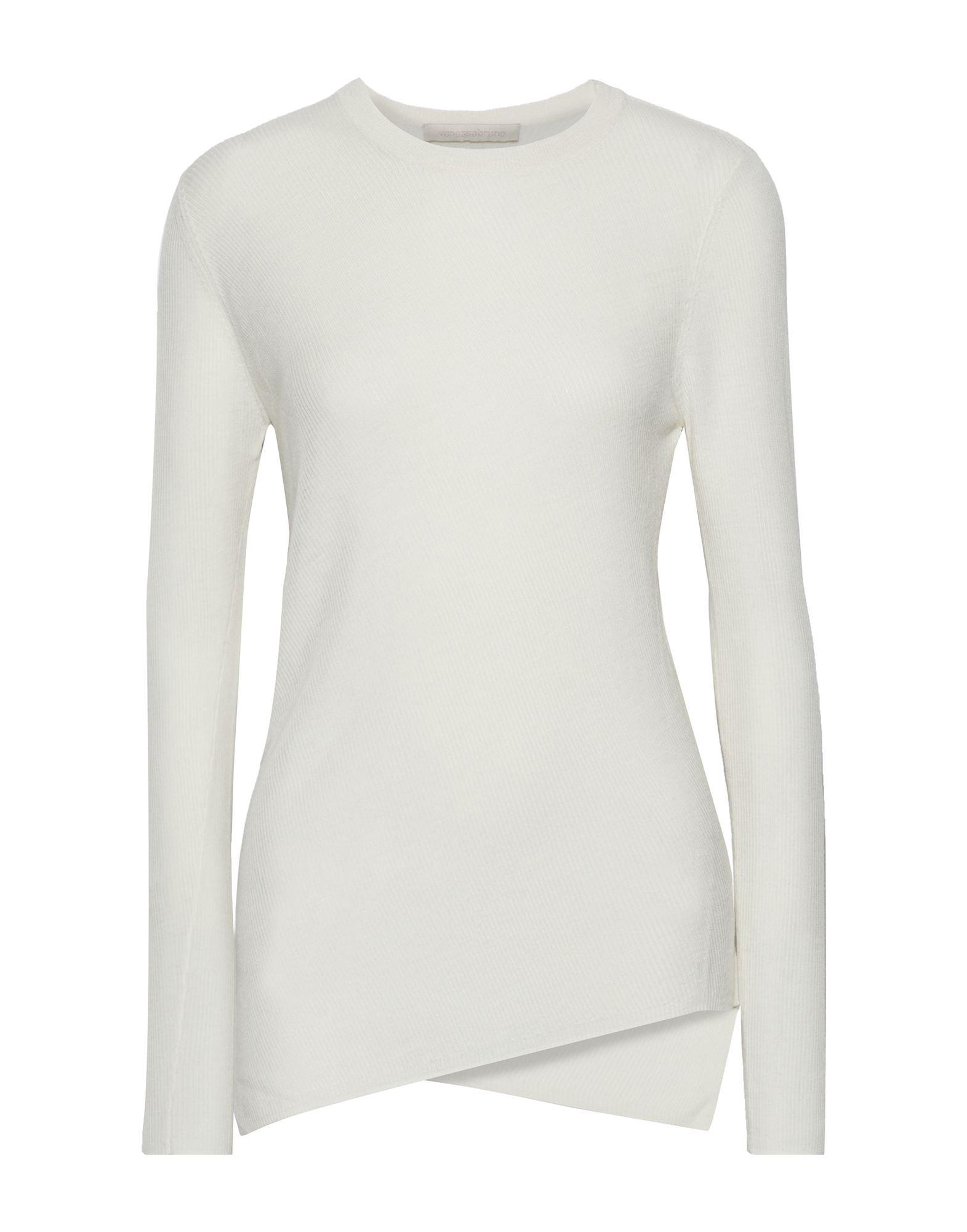 VANESSA BRUNO Sweaters - Item 14117557