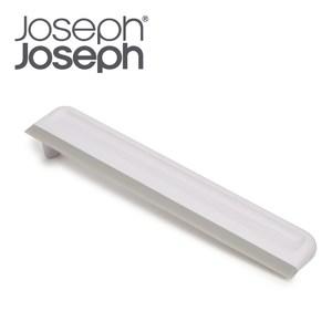 【Joseph Joseph】不鏽鋼玻璃清潔刮刀