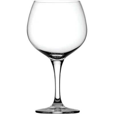 《Utopia》Primeur紅酒杯(580ml)