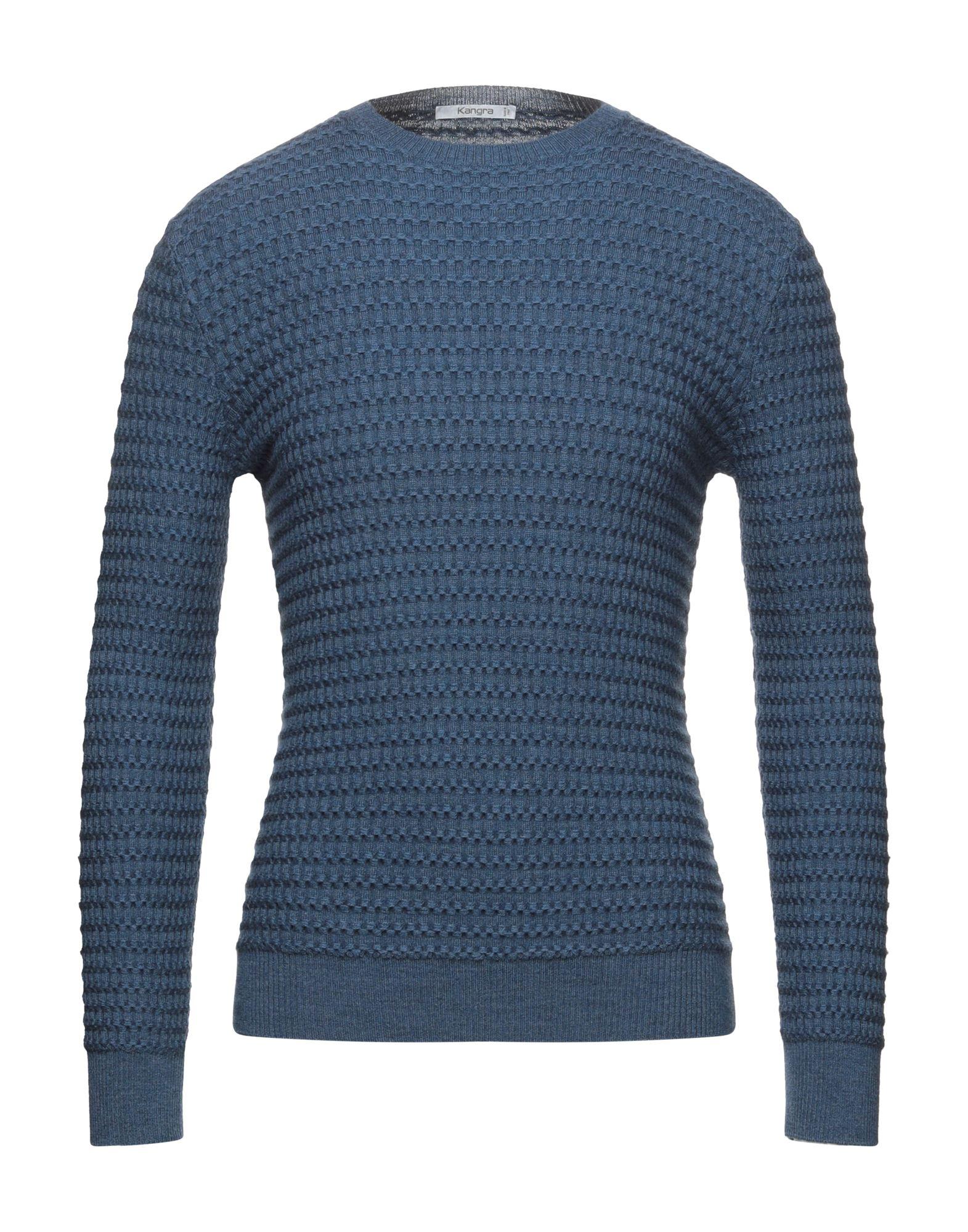 KANGRA CASHMERE Sweaters - Item 14116921