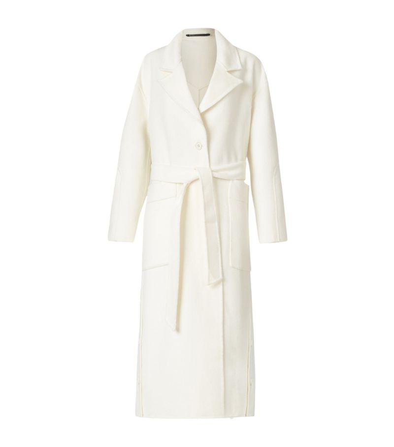 Allsaints Hazel Coat