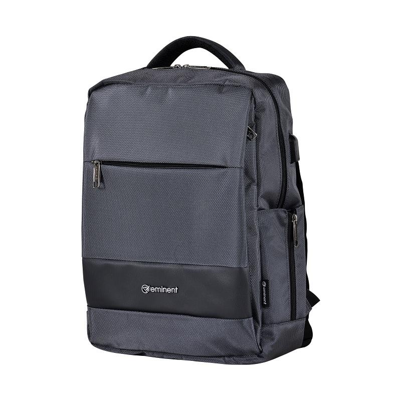eminent A5 16吋電腦背包