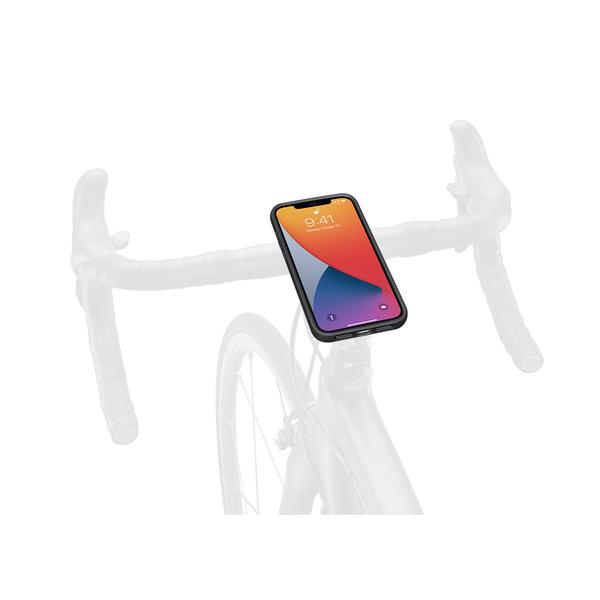 Quad Lock 自行車支架套件 (適用於 iPhone 12 Pro Max) -