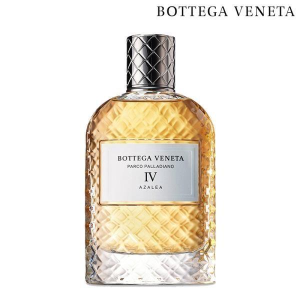 寶緹嘉 BOTTEGA VENETA 帕拉迪奧式花園IV-杜鵑 100ml 原裝進口 (香氛禮品)
