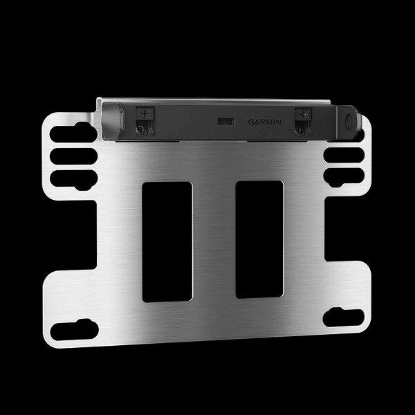 GARMIN BC40 無線倒車攝影鏡頭組 無線鏡頭 倒車顯影 160度超廣角 適用GARMIN DRIVESMART 55/65