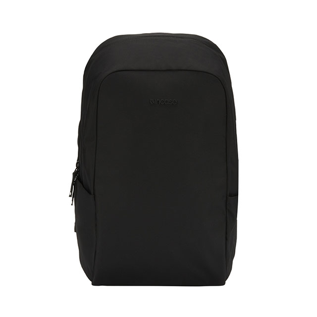 incase PATH Backpack 背包-黑