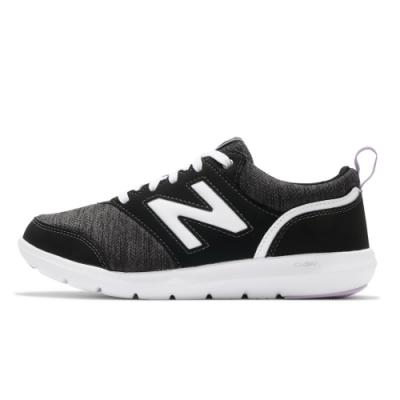 New Balance 防潑水 女健走鞋-黑-WA315WB2-D