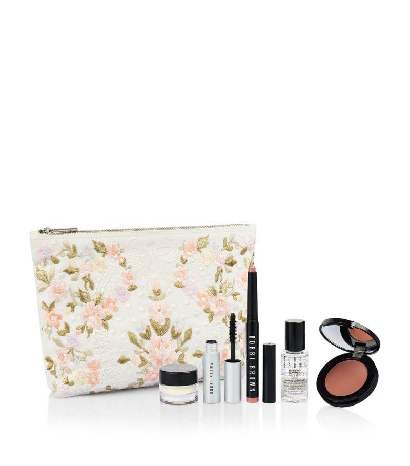 Bobbi Brown + Needle & Thread Pretty Powerful Make-Up Gift Set