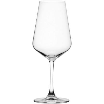 《Utopia》Cuvee紅酒杯(450ml)
