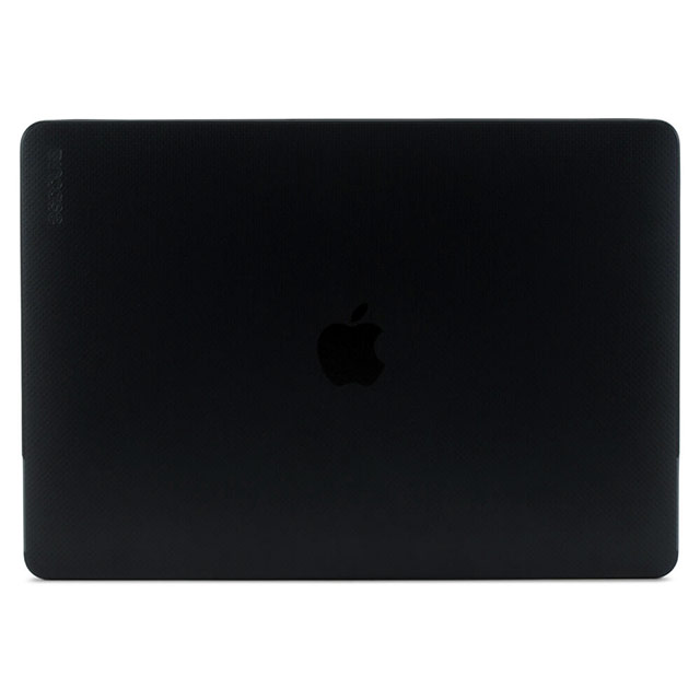 incase 13吋 MacBook Pro  Thunderbolt 3 (USB-C) 保護套-經典黑