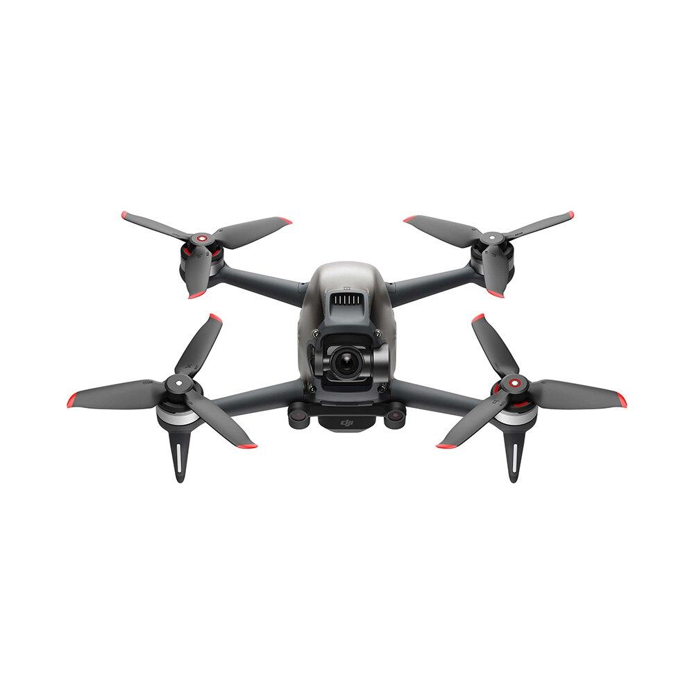 ◎相機專家◎ DJI 大疆 FPV 飛行器 穿越機 單機 空拍機 無人機 Goggles 4K超廣角 Care 公司貨